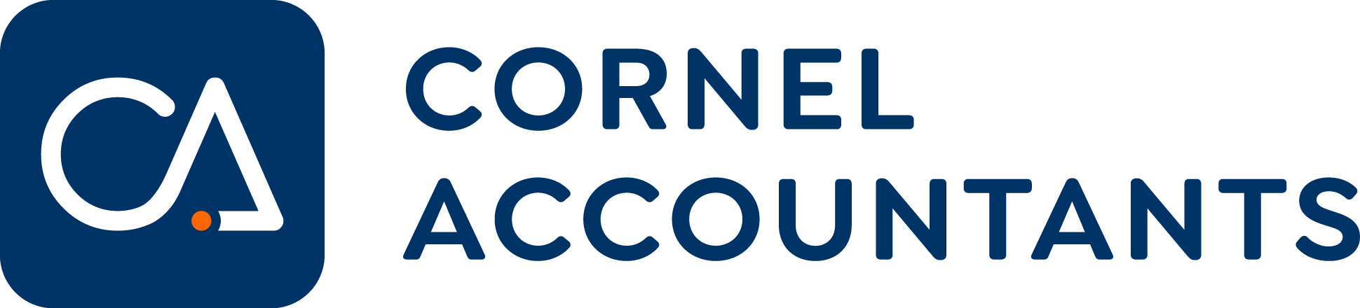 CORNEL Accountants